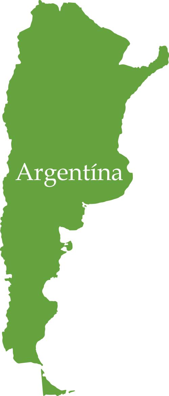 Argentína TEE.SK