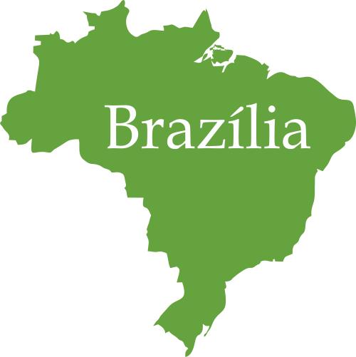 Brazília TEE.SK