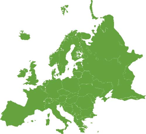 Europa TEE.SK