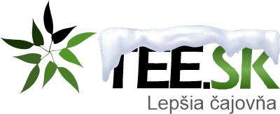 Logo TEE.SK