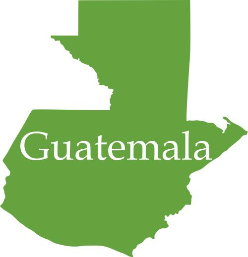 Guatemala TEE.SK