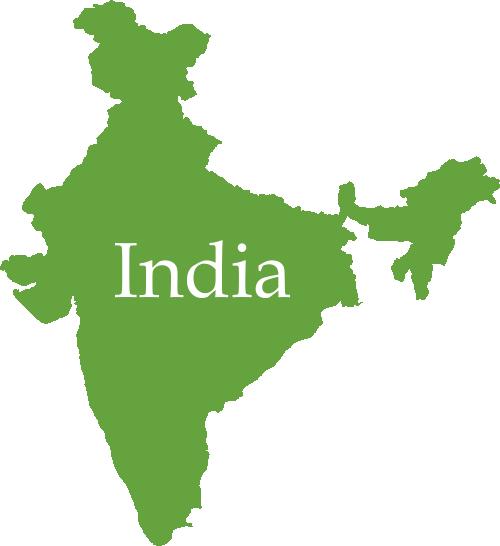India TEE.SK