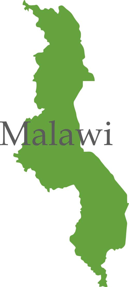 Malawi TEE.SK