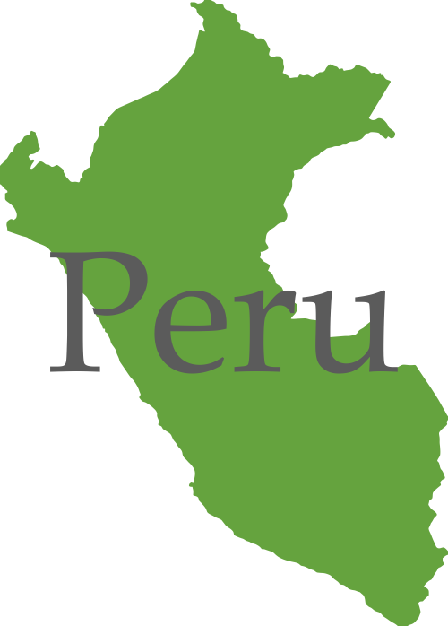 Peru TEE.SK