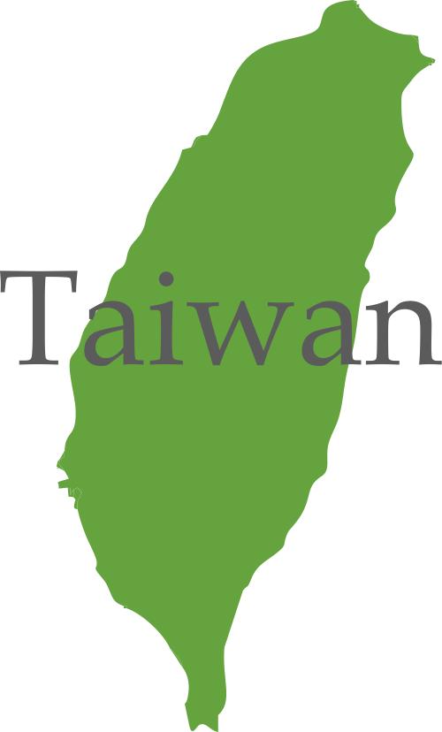 Taiwan TEE.SK