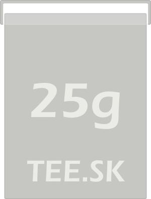 Uzatvaranie dozy TEE.SK