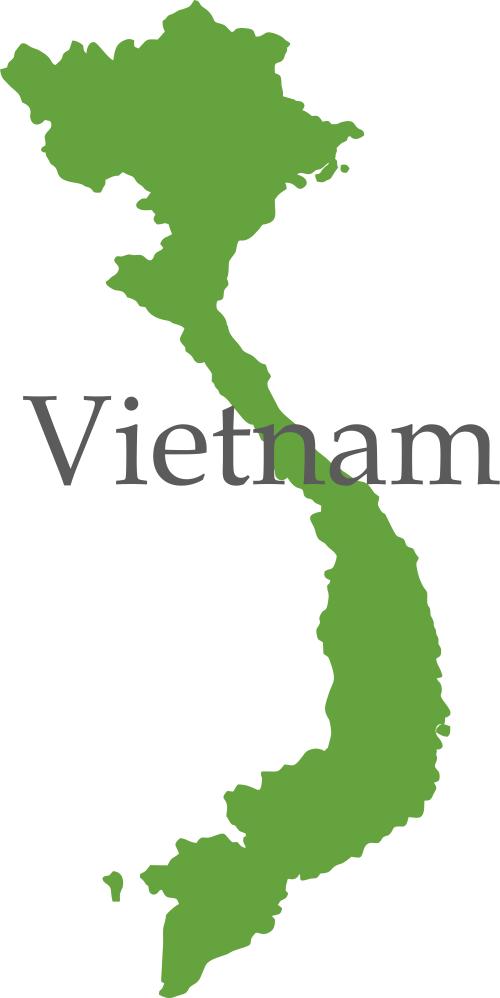 Vietnam TEE.SK