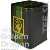 DÓZA Golden Dragon 100g