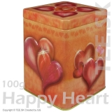 DÓZA Happy Heart 100g
