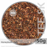 ČISTÝ HONEYBUSH (50g)