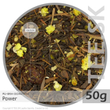 PU ERH OCHUTENÝ Power (50g)
