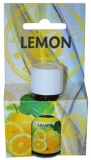 VONNÝ OLEJ Citrón (Lemon) 10ml
