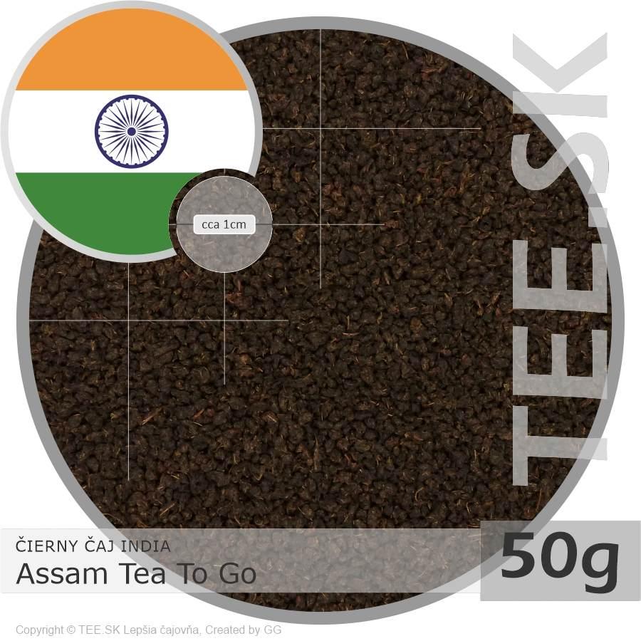 ierne aje ierny aj india assam tea to go 50g sypan aje tee sk lep ia ajov a. Black Bedroom Furniture Sets. Home Design Ideas