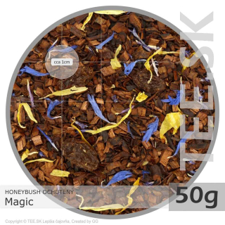 HONEYBUSH Magic (50g)